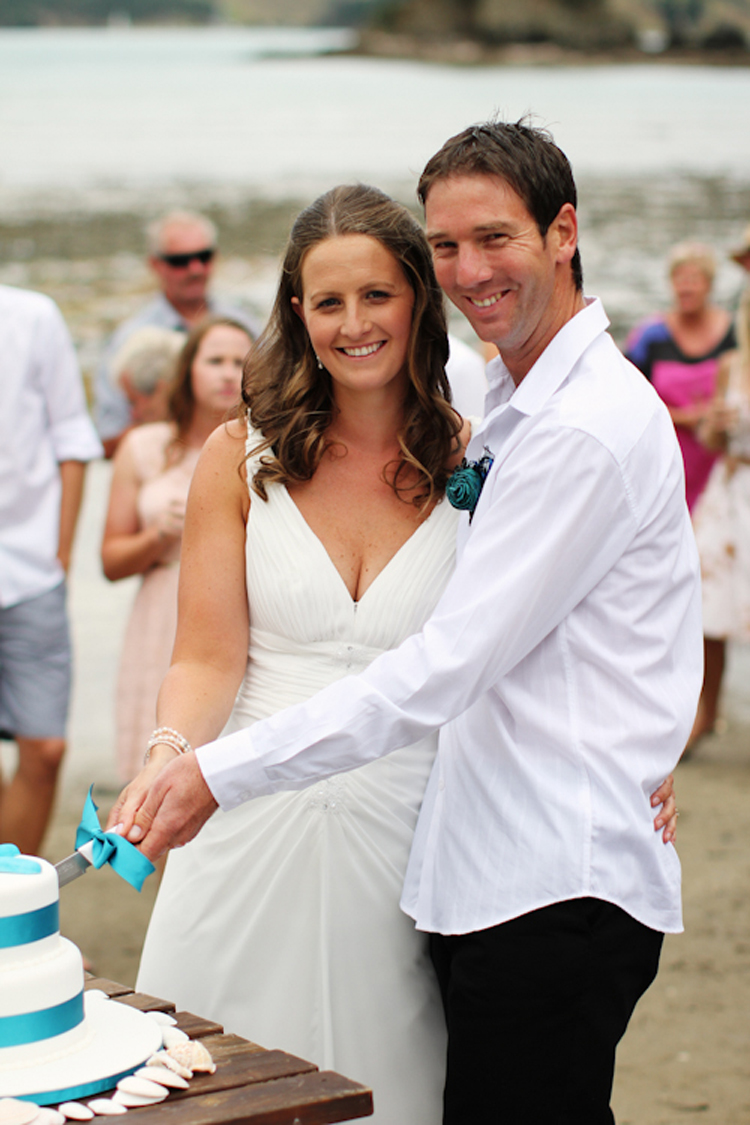 NZ-Wedding-Photographer-Whangaruru-66