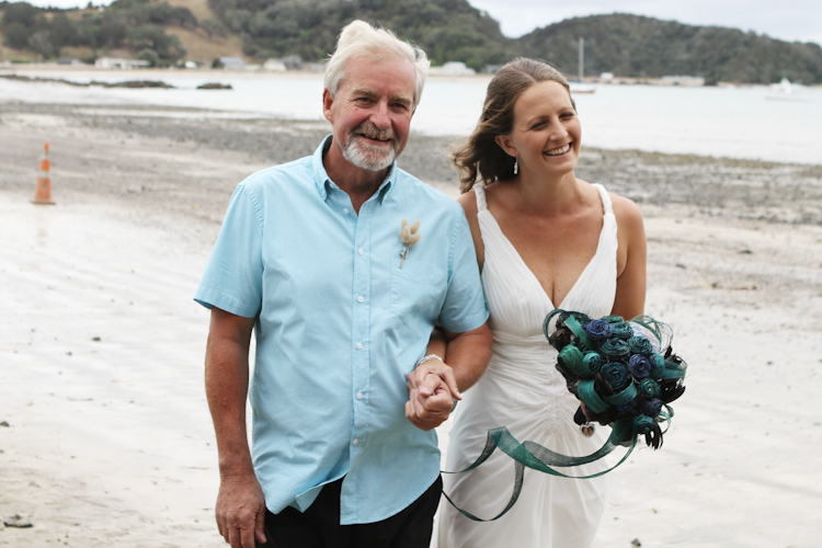 NZ-Wedding-Photographer-Whangaruru-69