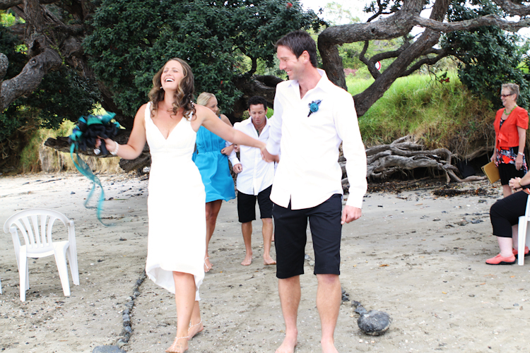 NZ-Wedding-Photographer-Whangaruru-76