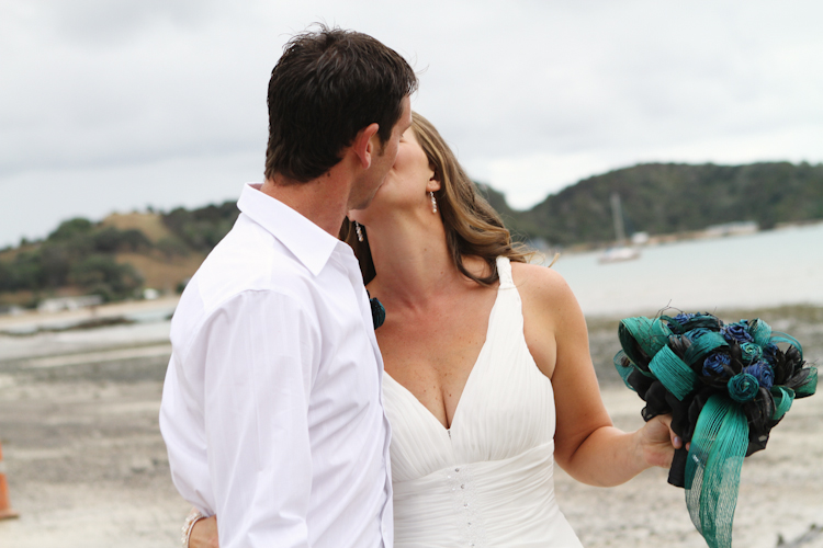 NZ-Wedding-Photographer-Whangaruru-77