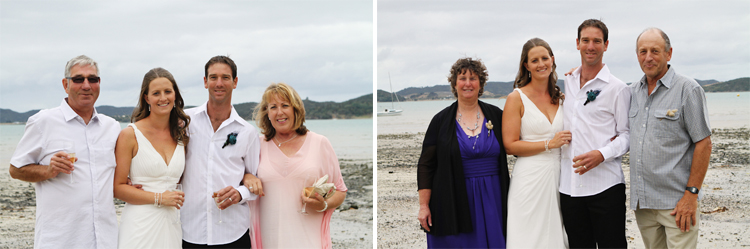 NZ-Wedding-Photographer-Whangaruru-82