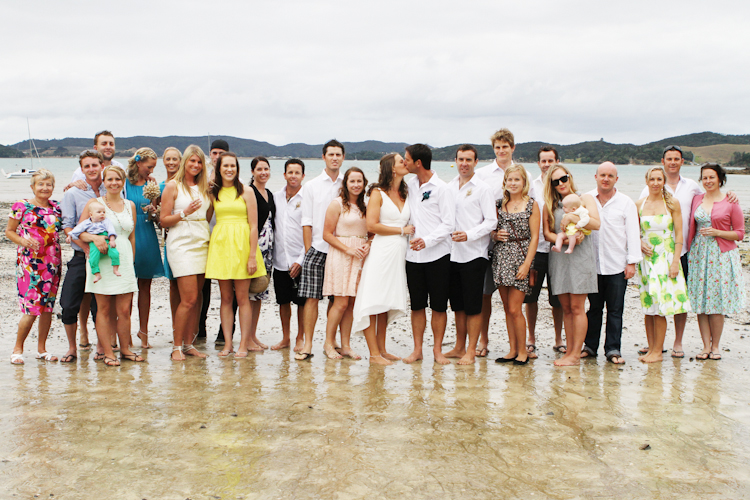 NZ-Wedding-Photographer-Whangaruru-85