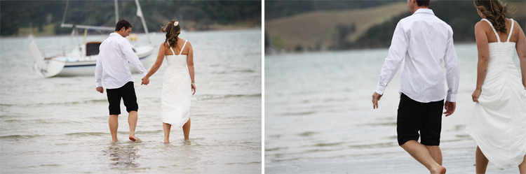 NZ-Wedding-Photographer-Whangaruru-87