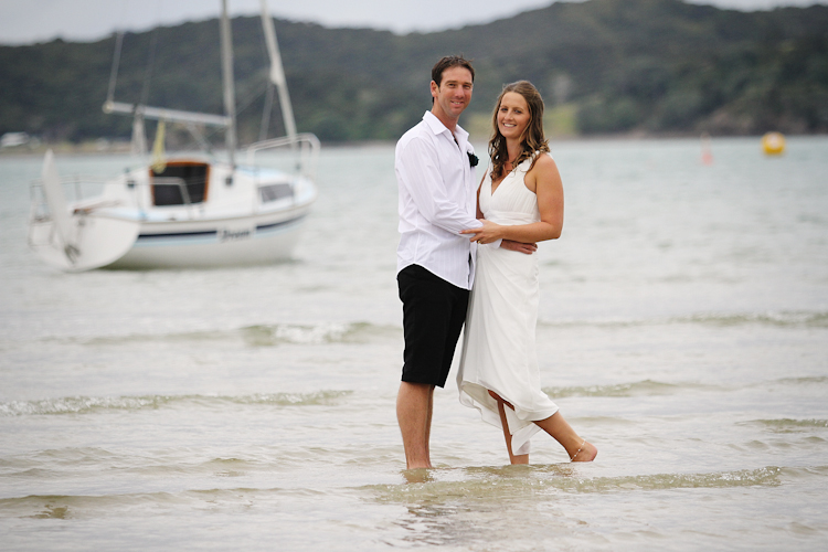 NZ-Wedding-Photographer-Whangaruru-90
