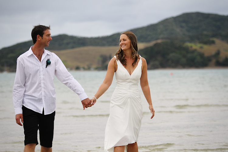 NZ-Wedding-Photographer-Whangaruru-94