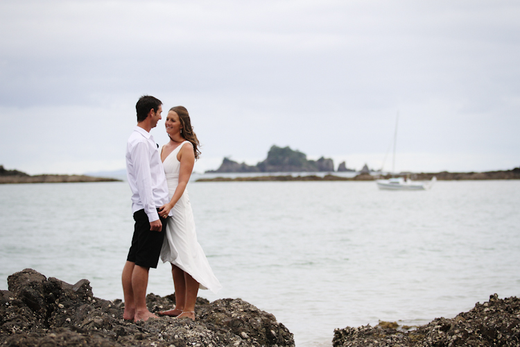 NZ-Wedding-Photographer-Whangaruru-99