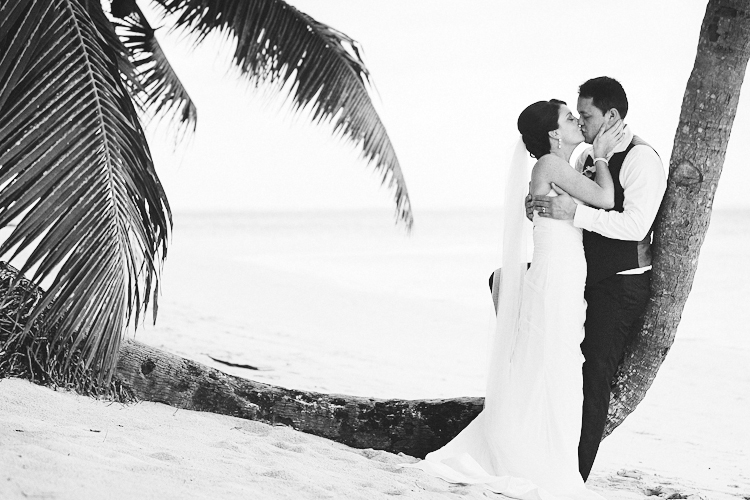Rarotonga-Wedding-NZ--Photographer-100