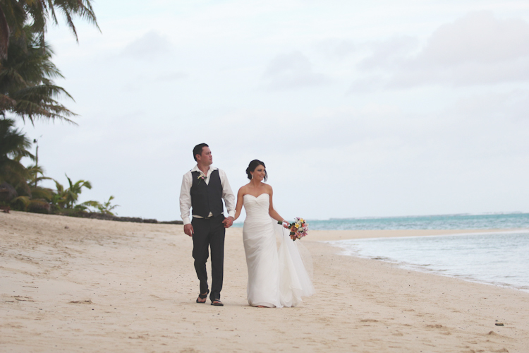 Rarotonga-Wedding-NZ--Photographer-112