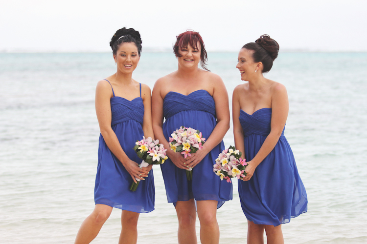 Rarotonga-Wedding-NZ--Photographer-116