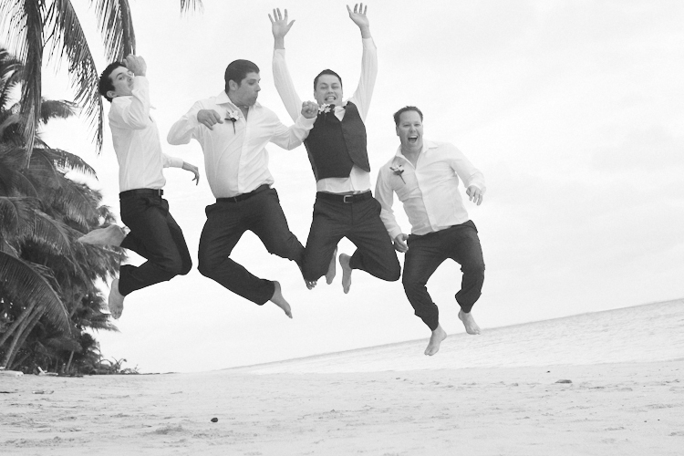 Rarotonga-Wedding-NZ--Photographer-119