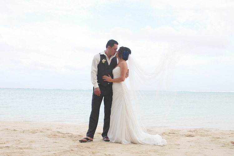 Rarotonga-Wedding-NZ--Photographer-122