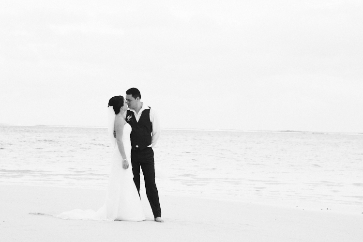 Rarotonga-Wedding-NZ--Photographer-125