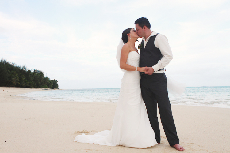 Rarotonga-Wedding-NZ--Photographer-132
