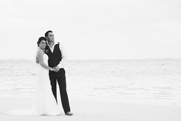 Rarotonga-Wedding-NZ--Photographer-133