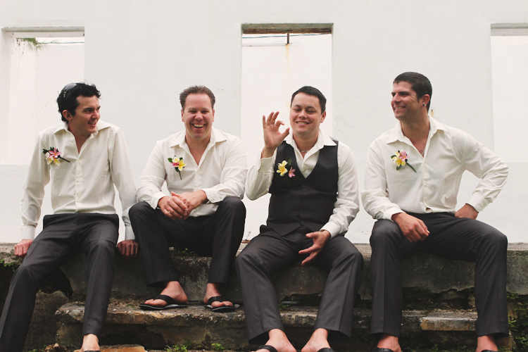 Rarotonga-Wedding-NZ--Photographer-155
