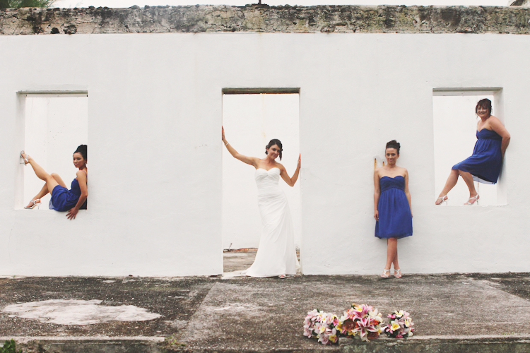 Rarotonga-Wedding-NZ--Photographer-164