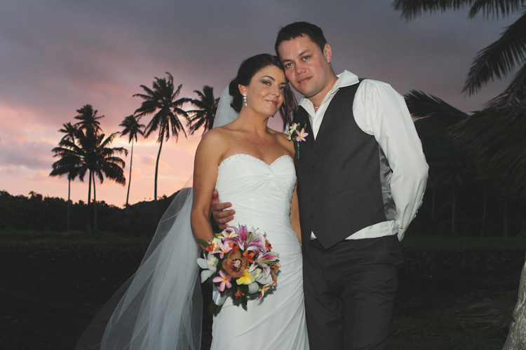 Rarotonga-Wedding-NZ--Photographer-182