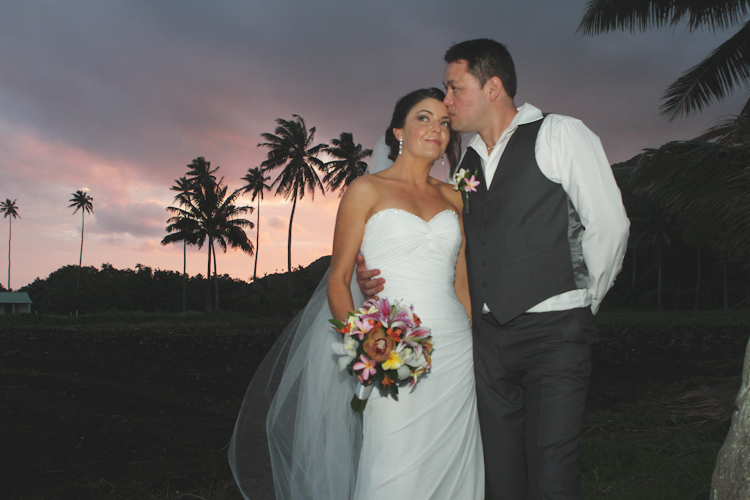 Rarotonga-Wedding-NZ--Photographer-183