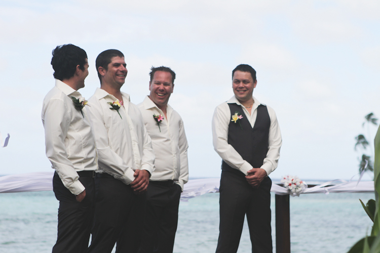 Rarotonga-Wedding-NZ--Photographer-185