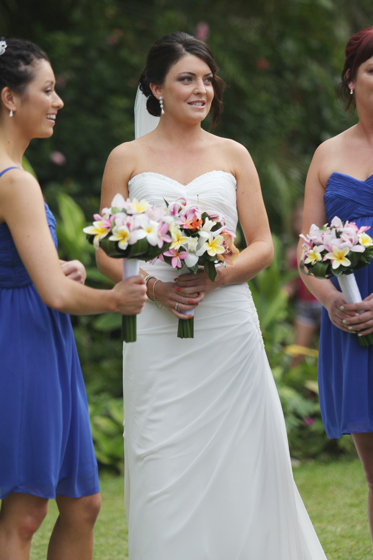 Rarotonga-Wedding-NZ--Photographer-202