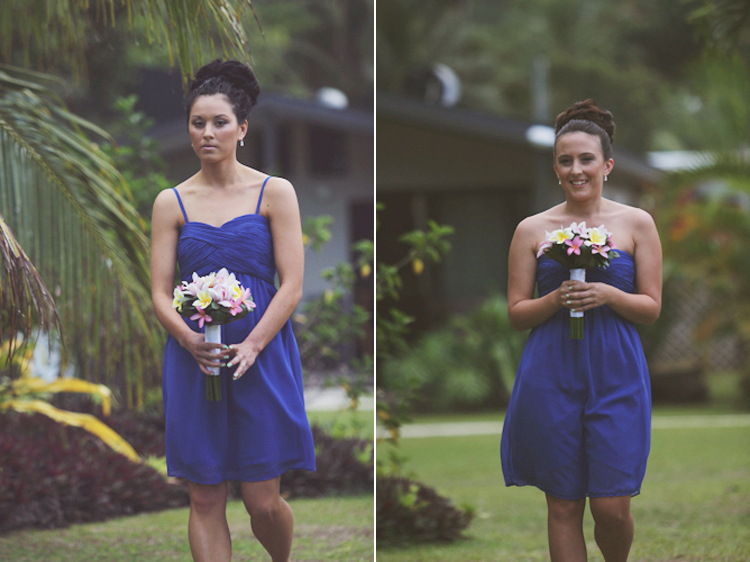 Rarotonga-Wedding-NZ--Photographer-205 copy