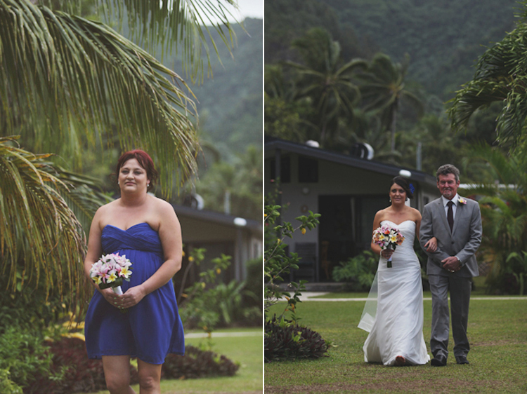 Rarotonga-Wedding-NZ--Photographer-209 copy