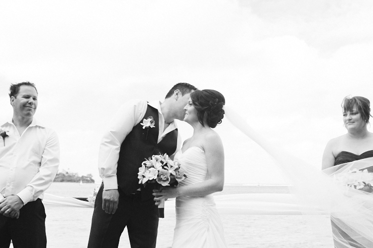 Rarotonga-Wedding-NZ--Photographer-221