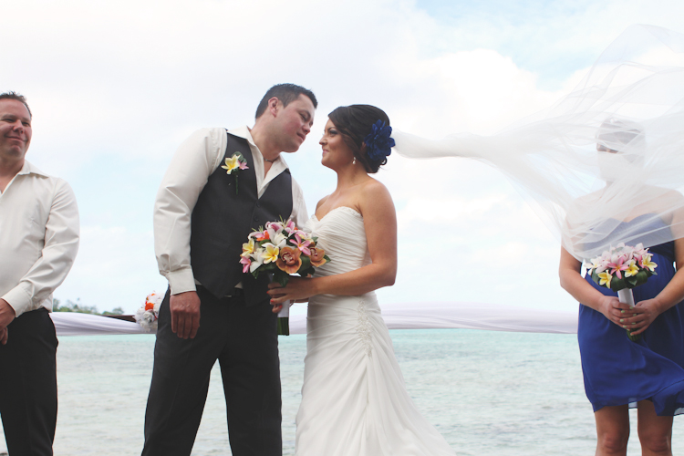 Rarotonga-Wedding-NZ--Photographer-222