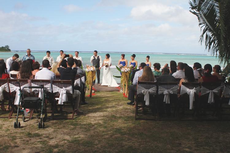 Rarotonga-Wedding-NZ--Photographer-230