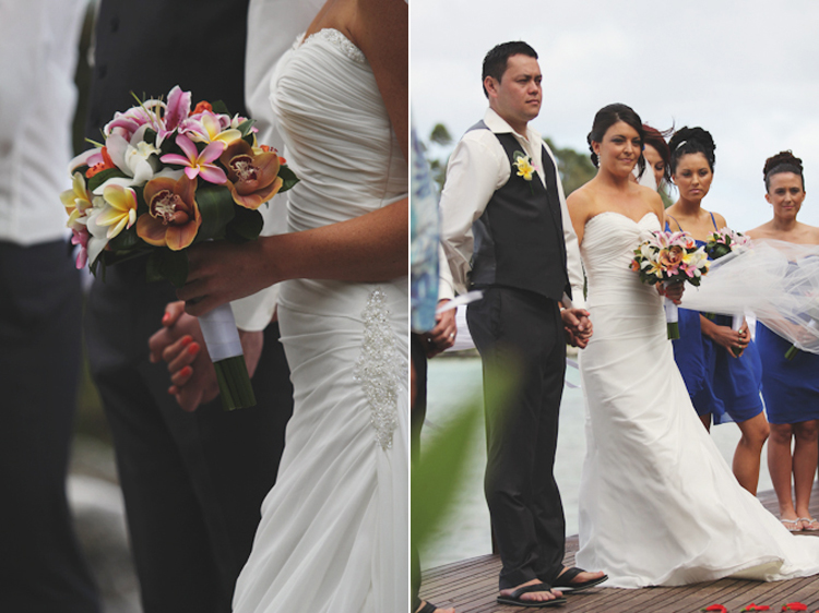 Rarotonga-Wedding-NZ--Photographer-237 copy