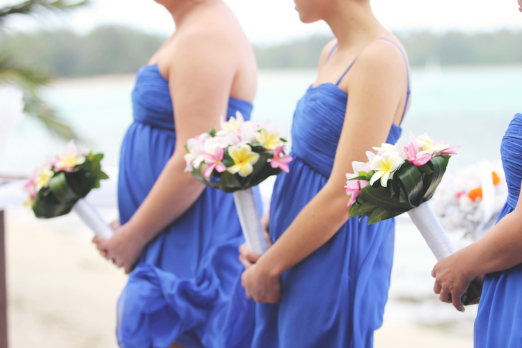 Rarotonga-Wedding-NZ--Photographer-238