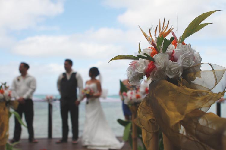 Rarotonga-Wedding-NZ--Photographer-246