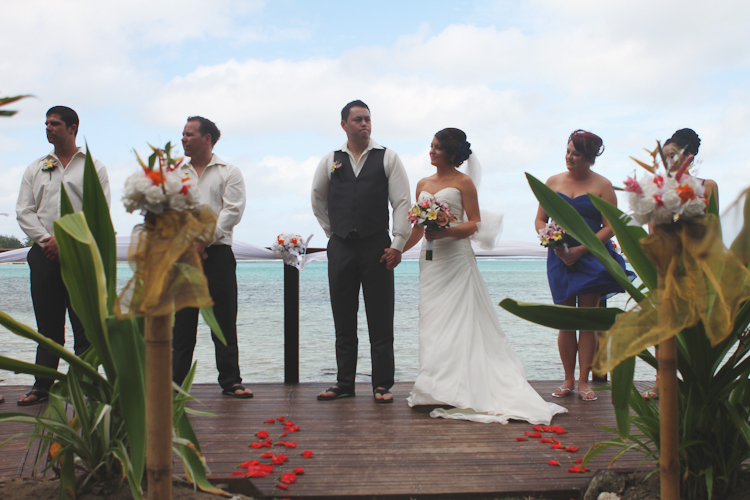 Rarotonga-Wedding-NZ--Photographer-247