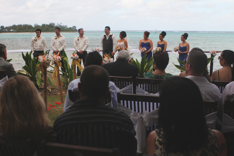 Rarotonga-Wedding-NZ--Photographer-250