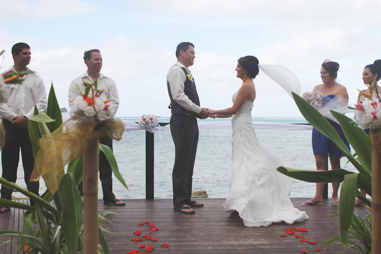 Rarotonga-Wedding-NZ--Photographer-254