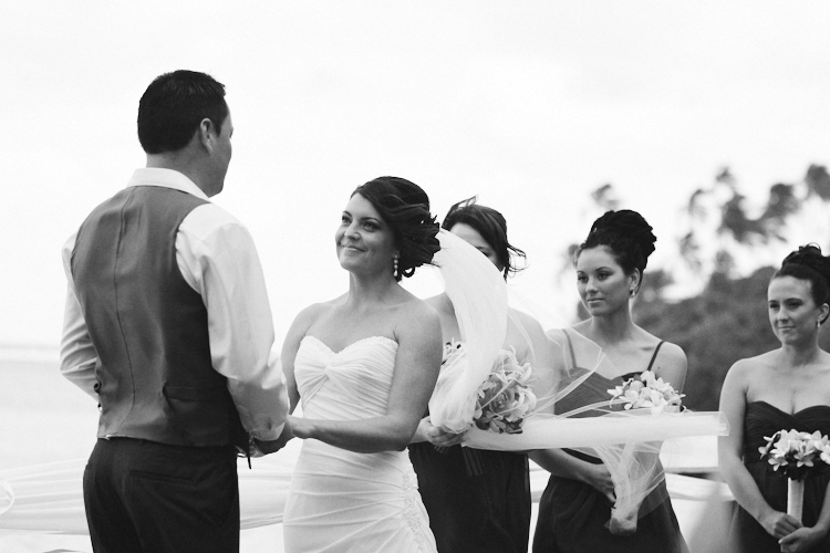 Rarotonga-Wedding-NZ--Photographer-258