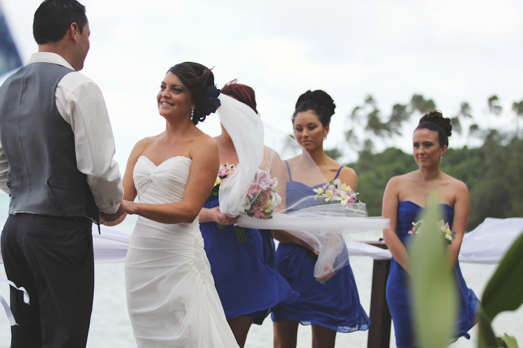 Rarotonga-Wedding-NZ--Photographer-259