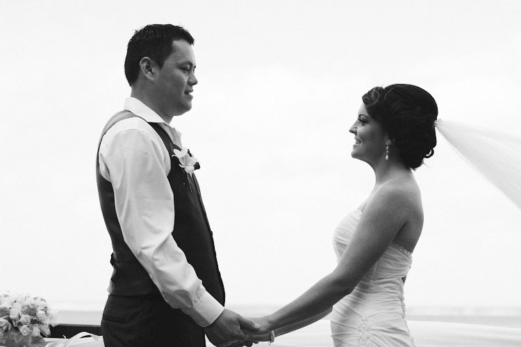 Rarotonga-Wedding-NZ--Photographer-261