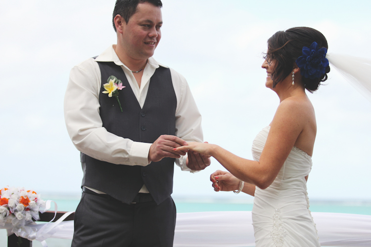 Rarotonga-Wedding-NZ--Photographer-268