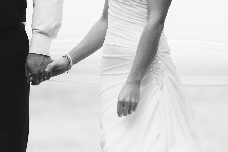 Rarotonga-Wedding-NZ--Photographer-274