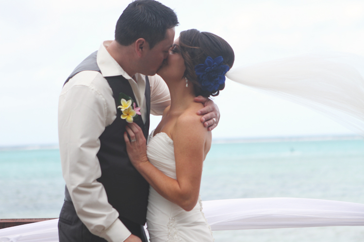 Rarotonga-Wedding-NZ--Photographer-277