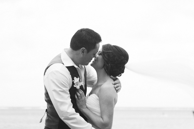 Rarotonga-Wedding-NZ--Photographer-278