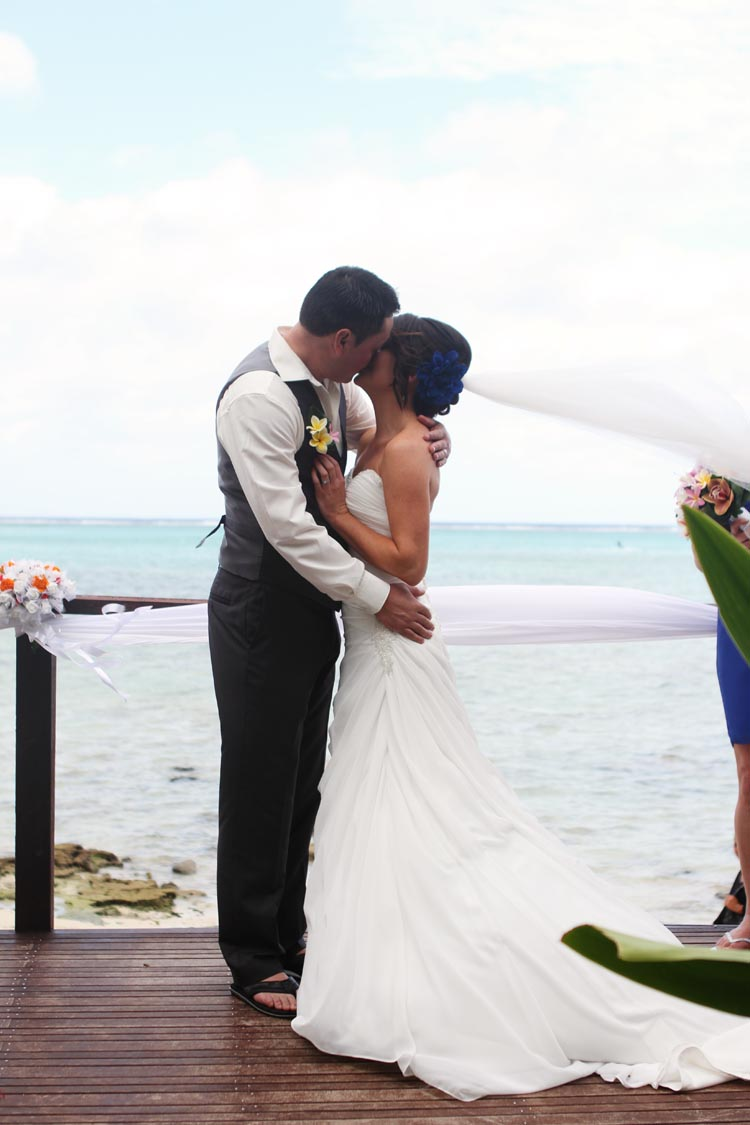 Rarotonga-Wedding-NZ--Photographer-280