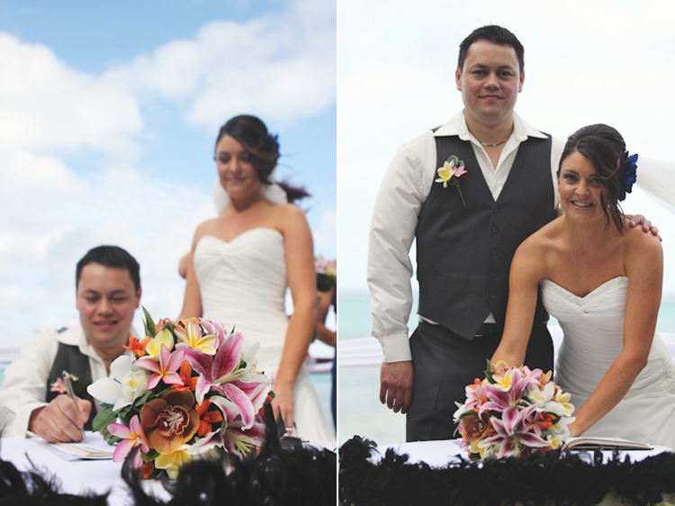 Rarotonga-Wedding-NZ--Photographer-290 copy