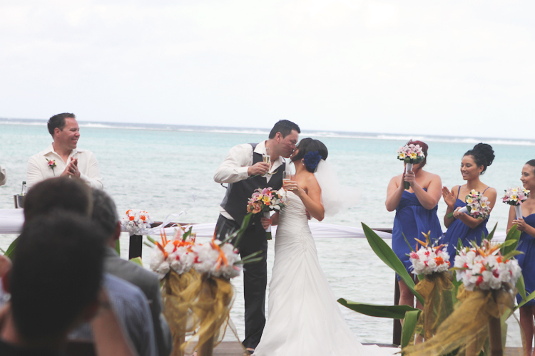 Rarotonga-Wedding-NZ--Photographer-292