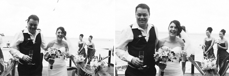Rarotonga-Wedding-NZ--Photographer-294 copy