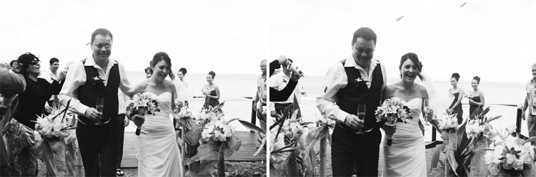 Rarotonga-Wedding-NZ--Photographer-296 copy