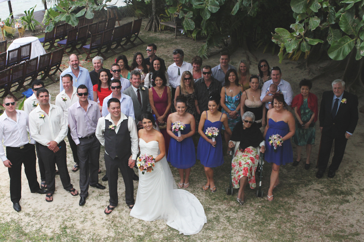 Rarotonga-Wedding-NZ--Photographer-315