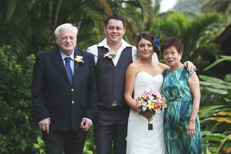 Rarotonga-Wedding-NZ--Photographer-316