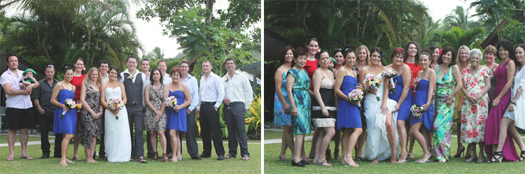 Rarotonga-Wedding-NZ--Photographer-353 copy